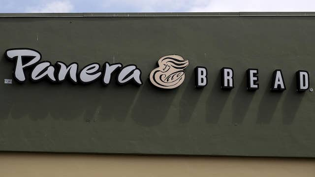 Panera Bread investigates major data breach