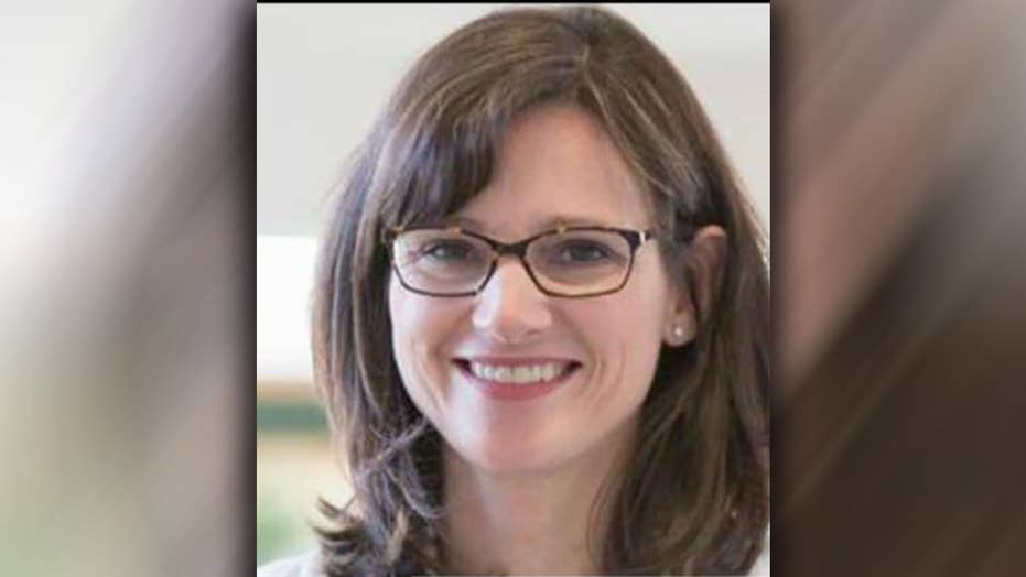 Jill McCabe breaks silence in Washington Post op-ed