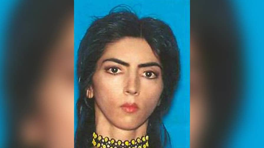 Nasim Aghdam, the suspected YouTube shooter, was found dead after opening fire and injuring three at YouTube headquarters. Who is she and what inspired her attack?