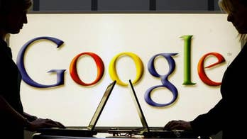 Thousands of Google employees sign letter protesting company's involvement in Pentagon program.