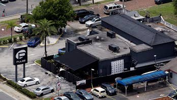 Huffington Post reports that initial assertions in the wake of Omar Mateen's shooting rampage at the Pulse nightclub were false; counterterrorism analyst Lisa Daftari provides insight on 'The Ingraham Angle.'