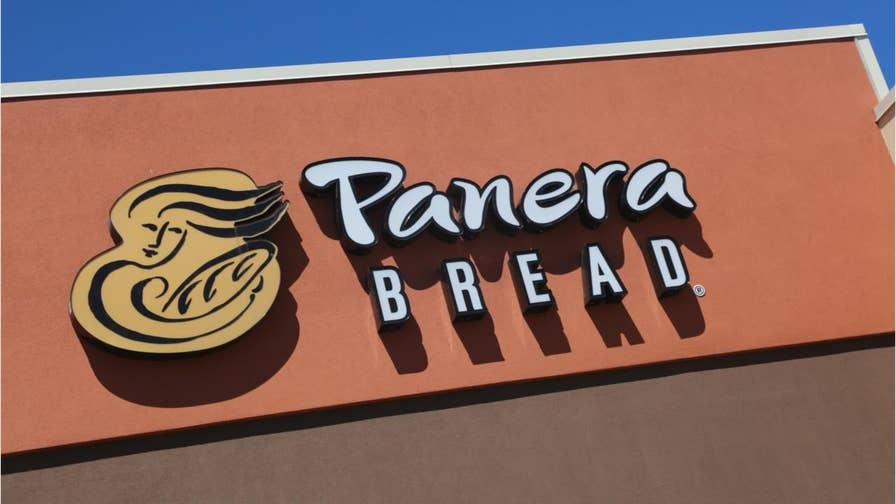 An E. coli outbreak in New Jersey has been linked to Panera Bread restaurants. At least six cases of E. coli are being investigated.