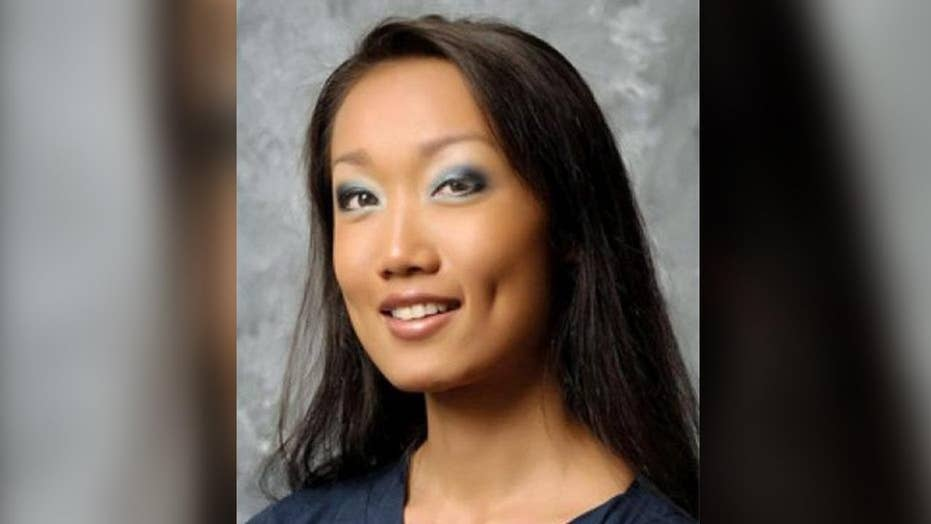 Brother of Rebecca Zahau's boyfriend liable for her death