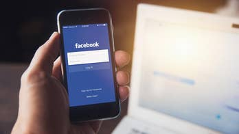 """In 2004, 19-year-old Mark Zuckerberg launched """"thefacebook.com"""" as a Harvard sophomore. Now, almost 14 years later, Facebook.com is one of the biggest websites in the world. From how much the conglomerate makes off of you in a year to when the highest traffic occurs, here's a look at some facts and stats on Facebook.com."""