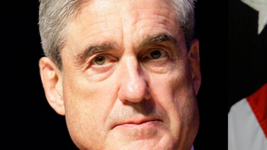 Michael Cohen, Paul Manafort: Mueller's probe key moves