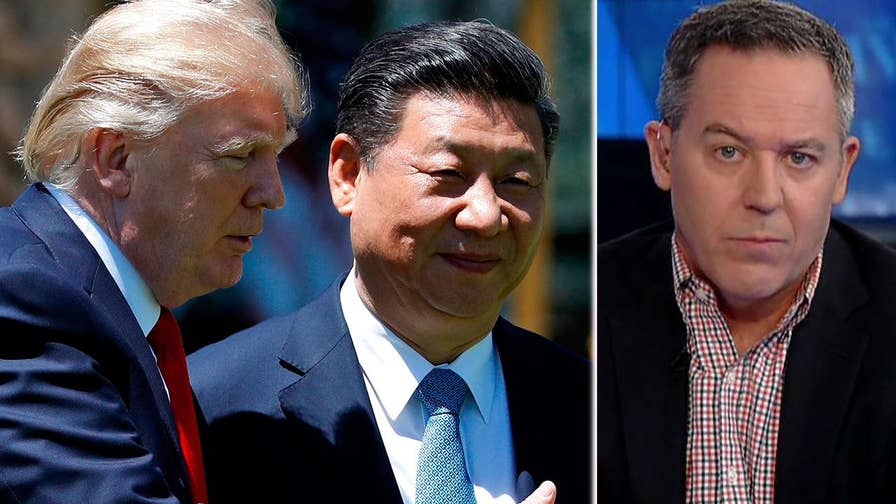 China's president offers possible trade concessions after Trump's tough stance.