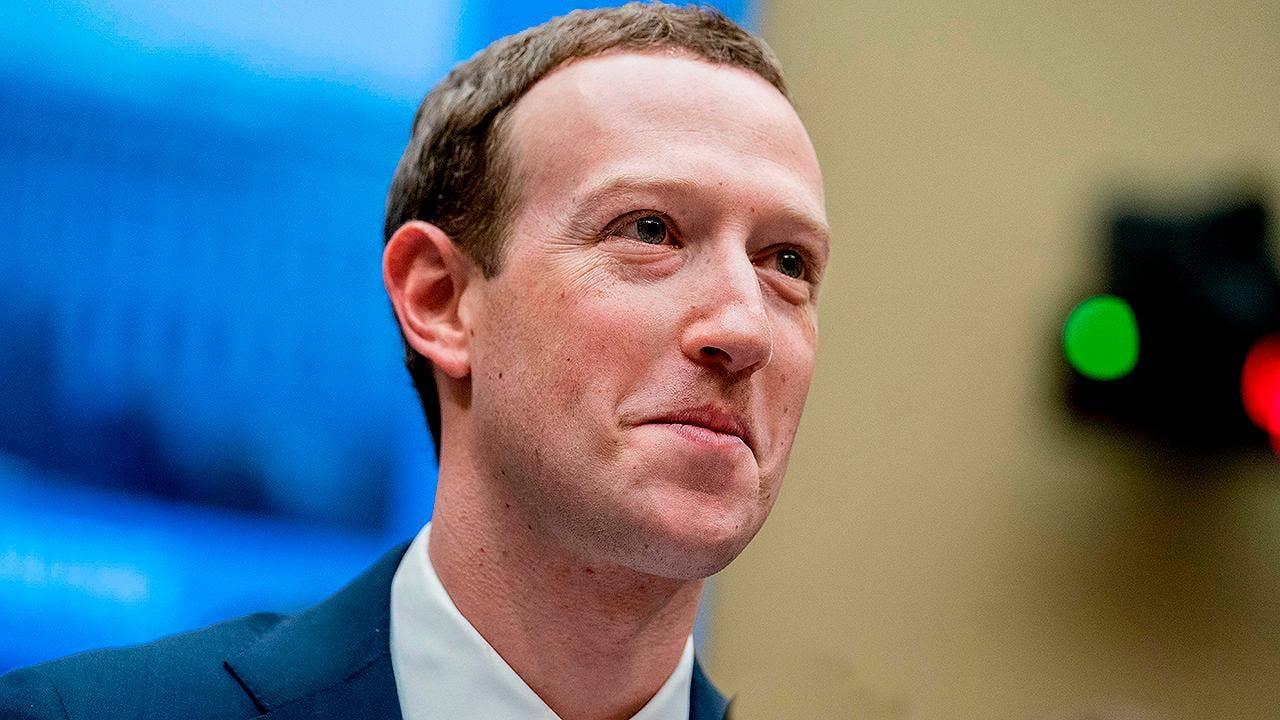 #DeleteFacebook? For most Americans, not yet