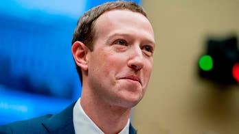 What can Facebook legally do with your personal info?