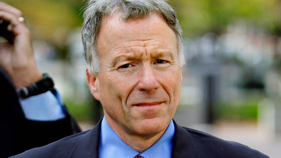 Sources: Trump expected to pardon Scooter Libby