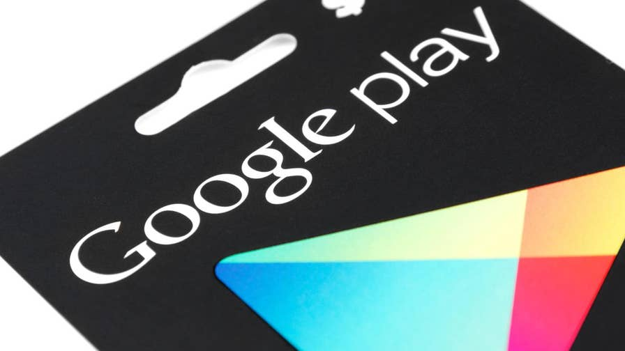 According to a new study thousands of children's apps available on Google Play may be violating child privacy laws.