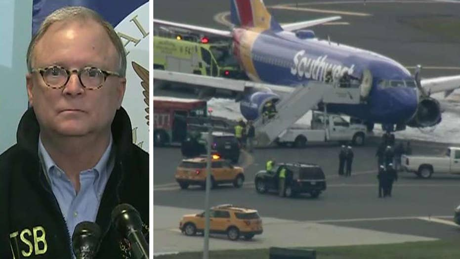 Pleasing Southwest Airlines Planes Engine Explodes 1 Passenger Dead Gamerscity Chair Design For Home Gamerscityorg