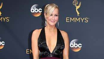 """Good Morning America's Lara Spencer's schedule has been slashed. Spencer says she welcomed the cut back so she can """"focus on her lifestyle brand."""" However, some say GMA staffers are """"relieved"""" by the cutback."""