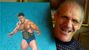 Professional wrestling legend Bruno Sammartino died Wednesday, WWE announced. He was 82. Sammartino, a WWE Hall of Famer, was known as one of the greatest professional wrestlers of any era and one of the ultimate good guys in the ring.
