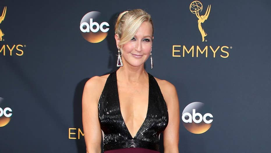 Lara Spencer' GMA schedule cut sparks rumors