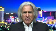 Democrats are pitching higher taxes in 2018. Fox News legal analyst, Bob Massi, urges Republicans to build a stronger message going into the midterms.