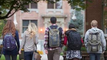 Affirmative action, college, and unintended consequences