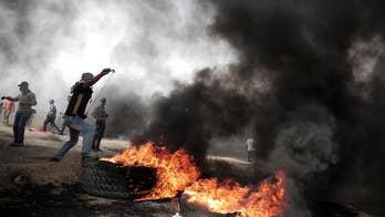 In Gaza, Hamas is the oppressor -- not Israel