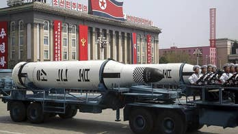 Pyongyang to freeze long-range missile tests, plans to close nuclear test site.