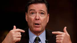 "The Columbia law professor James Comey used as a go-between last year to leak the contents of sensitive memos to the media confirmed to Fox News on Tuesday that he previously worked as a ""special government employee"" (SGE) for Comey's FBI on an unpaid basis."