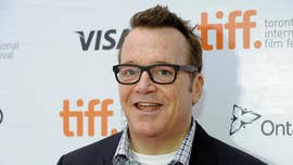 Actor Tom Arnold deleted a tweet in a disparaging tirade against conservative commentator Candace Owens after she was praised by superstar hip-hop artist Kanye West.
