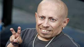 "Verne Troyer spoke to Fox News in 2011 about a new web series he was developing ""about the difficulties in Hollywood for somebody who gets stereotyped all the time."""