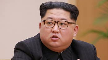 Kim Jong Un will try to get the best possible deal for the fewest number of nuclear concessions, says Michael O'Hanlon, director of foreign policy research at Brookings Institution.