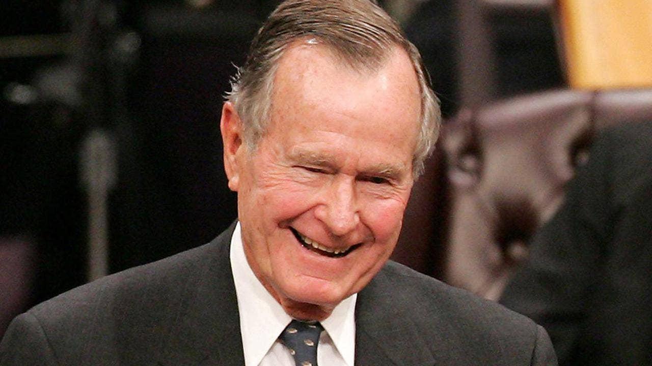 George Bush Funny Face Www Topsimages Com