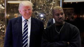 Image result for Kanye tweets correct -- What occurs when a hip hop icon takes the pink tablet and dares to problem liberals