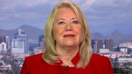Here are five things to know about Debbie Lesko, who is running against Democrat Hiral Tipirneni in the April Arizona special election.