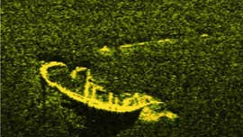 Experts are planning to investigate a mysterious Great Lakes shipwreck that they say may be the oldest in Lake Erie and might be nearly 200 years old.