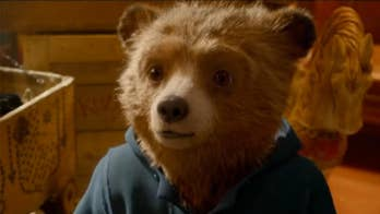 Certified fresh with a 100% score on Rotten Tomatoes, 'Paddington 2' is now yours to own.