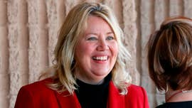 Republican candidate Debbie Lesko won a special election for a U.S. House seat in Arizona Tuesday night, to replace former Rep. Trent Franks, who resigned in December over sexual misconduct allegations.