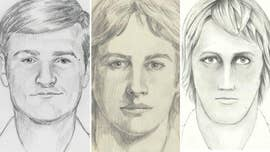 The suspect believed to be the notorious Golden State Killer — who was wanted in a dozen murders and nearly 50 rapes from the late 1970s to the mid-1980s — has been arrested in California, officials said Wednesday.