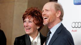 "Before Marion Ross found fame as the beloved all-American mom in ""Happy Days,"" she was struggling to make ends meet."