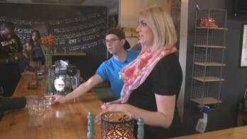 A Colorado brewing company went viral for inclusive business model.
