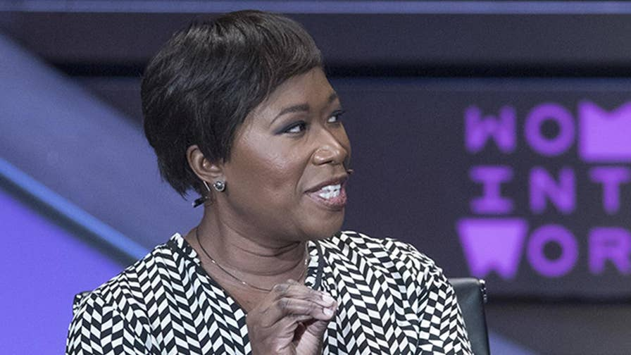 From Joy Reid's homophobic blog posts to the infamous 'Access Hollywood' tapes, a look at scandals that NBC has apparently glossed-over.