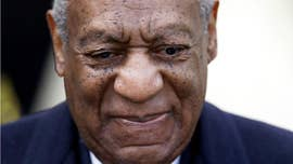 "Bill Cosby, the comedian once warmly referred to as ""America's Dad,"" was found guilty of sexual assault on Thursday after less than two days of deliberations — and celebrities were quick to respond to the news."