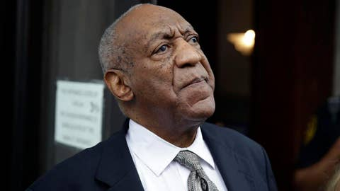 WATCH: News conference on guilty verdict in Cosby sexual assault trial