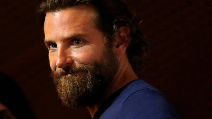 Bradley Cooper's directorial debut could be a slam dunk