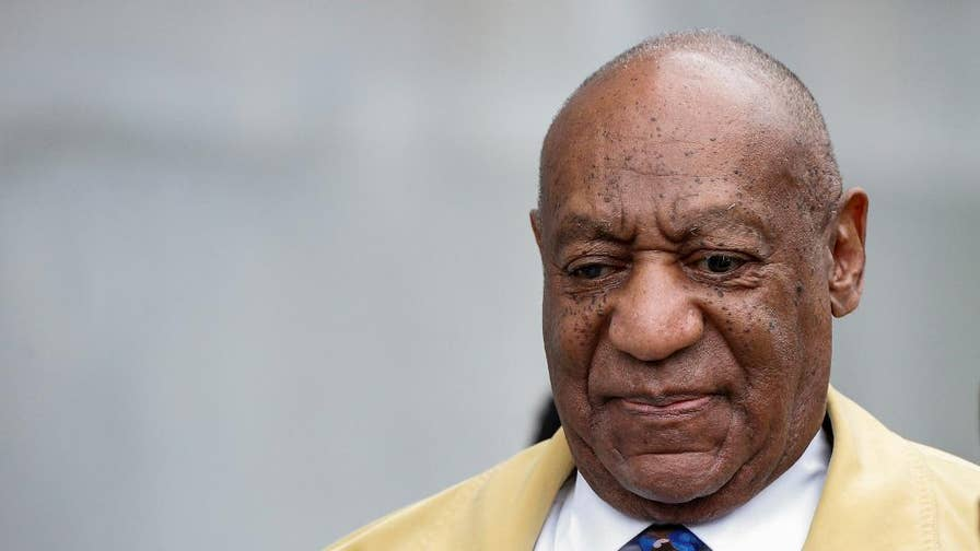 After two trials and lengthy court battles, comedian Bill Cosby has been found guilty of all three counts of sexual assault against Andrea Constand.  Now convicted, the comedian faces up to 30 years in prison.