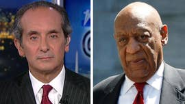 The jury that found Bill Cosby guilty Thursday of drugging and sexually assaulting Andrea Constand in 2004 provided some much-needed – though long-delayed – justice to women against the powerful forces of Hollywood who have for years protected sex offenders.