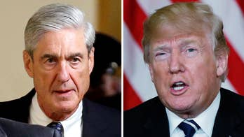 Wall Street Journal Editorial Board member Kim Strassel suggests two 'bold' steps the president should take in response to Special Counsel Robert Mueller's probe.