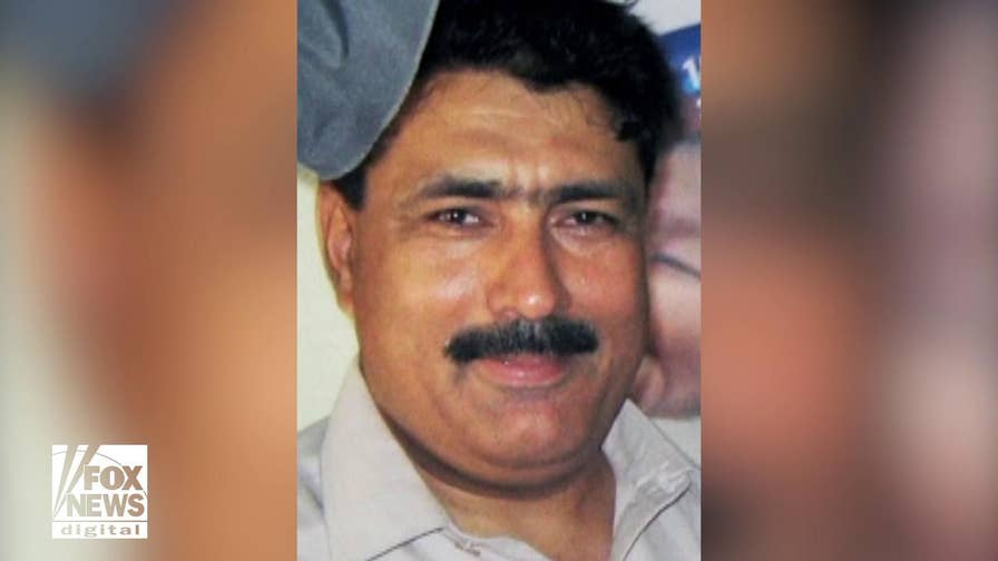 The Pakistani doctor, Shakil Afridi, who was instrumental in the capture of Osama bin Laden remains in jail under what his lawyer says are trumped up charges. Here's an update on his harrowing ordeal.