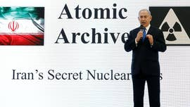 Israeli agents covertly extracted documents detailing Iran's nuclear program in a dramatic 6½-hour operation in Tehran in January, removing a trove of materials that included partial designs for a nuclear warhead, senior Israeli intelligence officials said.