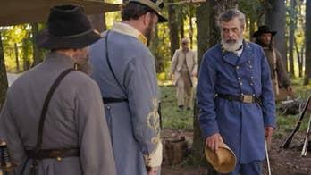 'Legends & Lies - Gettysburg: The High Water Mark'