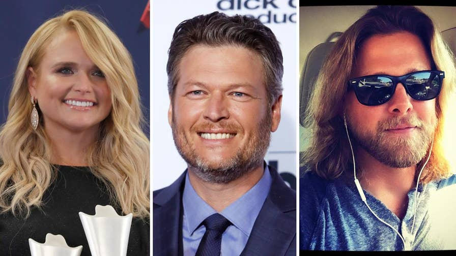 In a since deleted tweet, Miranda Lambert's ex-boyfriend Jeff Allen, called out Blake Shelton for romancing Lambert while Shelton was still married to his first wife Kaynette Williams in 2006.