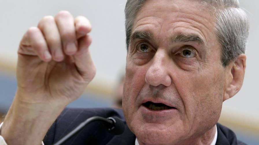 Associated Press White House reporter Ken Thomas says it remains unclear whether the leak of special counsel's questions for the president will impact Trump's decision.