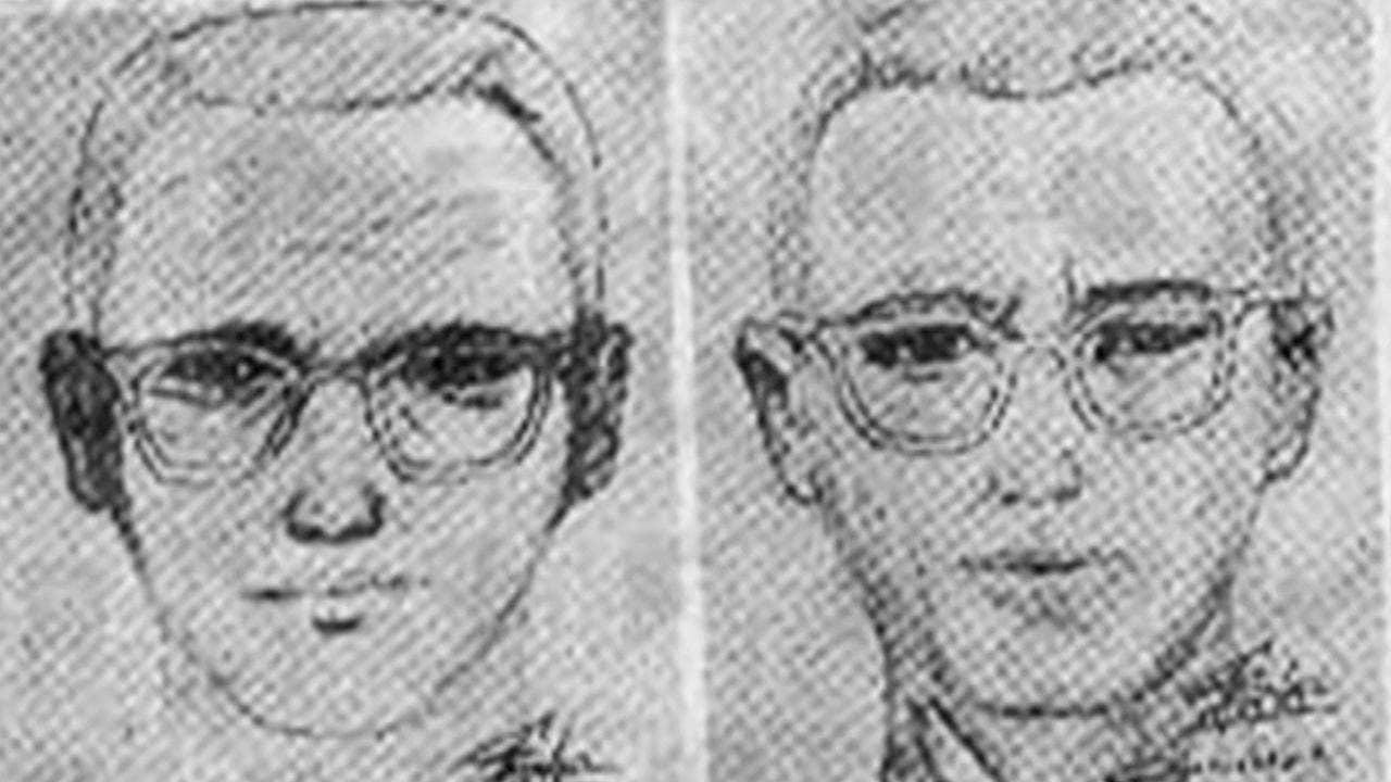 After arrest of suspected Golden State Killer, DNA technology may help catch Zodiac Killer | Fox News