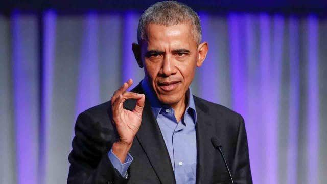 Obama gave Iran billions, they gave it to terrorists