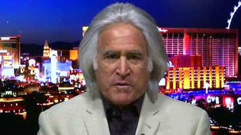 Bob Massi's advice for aspiring small business owners